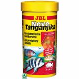 Hrana pentru pesti JBL NovoTanganyika, 1 l