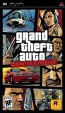 Grand Theft Auto - GTA - Liberty City Stories - PSP [Second hand], Actiune, 18+, Single player, Rockstar Games
