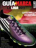 Guia Marca de la Liga 2011
