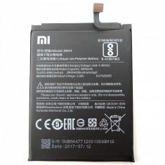 Acumulator Xiaomi Redmi 4A cod BN30 nou original, Li-ion