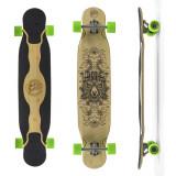 "Longboard Mindless Longboards Hamu 41""/104cm"