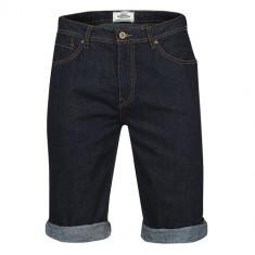 Pantaloni scurti jeans Springfield-super model-cel mai mic pret - 3 CULORI, 26, 28, 30, 32, 34, 36, 38, 40