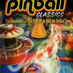 Gottlieb Pinball Classics - PSP [Second hand], Arcade, 3+, Multiplayer