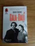 Cumpara ieftin Gala-Dali de Carmen Domingo