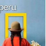 National Geografic Peru
