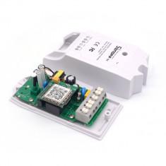 Sonoff Intrerupator G1 GPRS/GSM