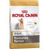 Royal Canin Yorkshire Adult 500 g, Royal Canin