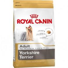 Royal Canin Yorkshire Adult 500 g - Hrana caine