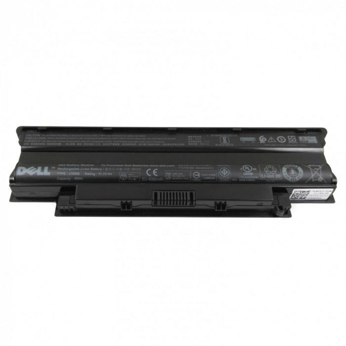 Baterie originala laptop Dell Vostro 2520