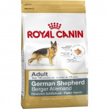 Royal Canin Ciobanesc German Adult 3 kg, Royal Canin