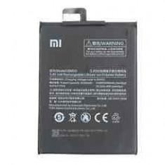 Acumulator Xiaomi Mi Max 2 cod BM50 nou original, Li-ion