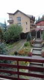 Teren 499 mp si casa, Sinaia, Prahova