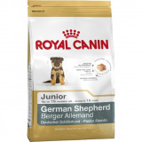 Royal Canin Ciobanesc German Junior 3 kg, Royal Canin