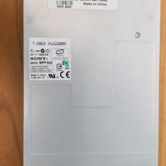 Floppy Disk PC Sony MPF920 (40715)