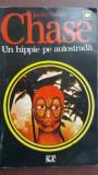 Un hippie pe autostrada
