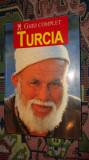 Ghid complet Turcia  436pagini/ilustratii