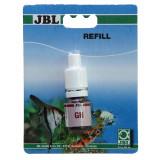 Testere acvariu JBL GH Refill