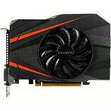 Placa video GIGABYTE GeForce GTX 1060 Mini ITX OC 6GB GDDR5 192-bit