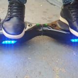 Hoverboard Tornado,Bluetooth,110 kg rezistenta!!!