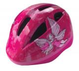 Casca copii culoare roz marime S (52-56)PB Cod:588402348RM, Casti bicicleta