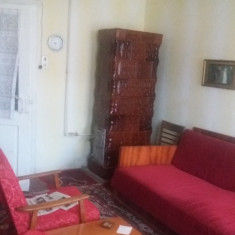 Apartament la casa zona Muncitoresc RESITA