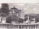 Bnk cp Ramnicu Valcea - Bd Tudor Vladimirescu - circulata, Printata