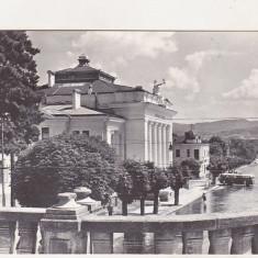 bnk cp Ramnicu Valcea - Bd Tudor Vladimirescu - circulata