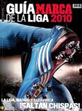 Guia Marca de la Liga 2010