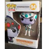 Funko Pop: Overwatch - Widowmaker Exclusive Edition