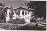 Bnk cp Craiova - Casa Baniei - circulata, Printata