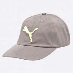 Puma - Caciula - Sapca Barbati