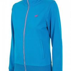 Bluza sport 4f Ace, de dama - Imbracaminte outdoor