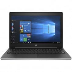 Laptop HP ProBook 450 G5 15.6 inch HD Intel Core i3-7100U 4GB DDR4 500GB HDD FPR Windows 10 Pro Silver - Laptop Asus