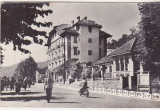 bnk cp Calimanesti - Vila Ilie Pintilie - circulata