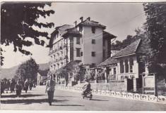 bnk cp Calimanesti - Vila Ilie Pintilie - circulata foto