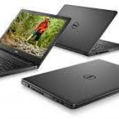 DL IN 3567 FHD i3-6006U 4 1TB M430 UBU - Laptop Asus