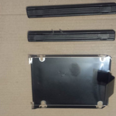 Caddy suport hdd hard disk (IBM) Lenovo ThinkPad R500 2732 2718 + 4suruburi - Suport laptop