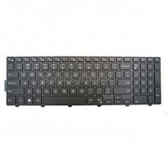 Tastatura laptop Dell Inspiron 15-3567 + Cadou - Tastatura PC