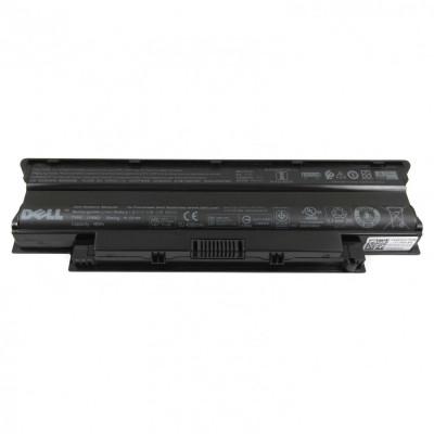 Baterie originala laptop Dell Inspiron N5050 foto