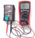 Baterie Li-Ion V-Mount IDX CUE-D75 16.8V/4.9A/73Wh