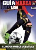 Guia Marca de la Liga 09