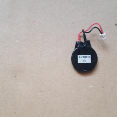 Baterie bios Dell PP18L D620 630 CR2032
