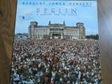Cumpara ieftin LP Barclay James Harvest – Berlin, VINIL