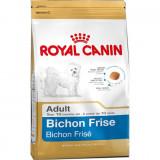 Royal Canin Bichon Frise Adult, 1.5 kg