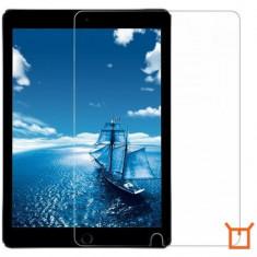 Benks Apple iPad Pro 10.5 OKR Plus Series Transparent