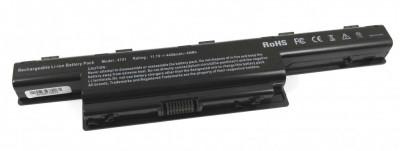 Baterie laptop Acer Aspire 5742 foto