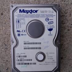 Hard pc- IDE - Maxtor - de 160 gb, AMD Sempron