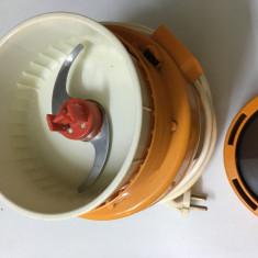 Robot de macinat tocat pentru bucatarie - Robot Bucatarie Moulinex