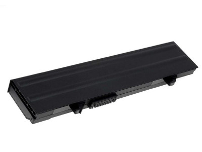 Acumulator compatibil Dell model T749D 5200mah cu celule Samsung foto
