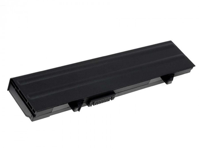 Acumulator compatibil Dell model T749D 5200mah cu celule Samsung foto mare